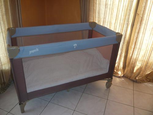location la semaine de linge de maison au cap d 39 agde 34 del immo service linge de maison. Black Bedroom Furniture Sets. Home Design Ideas